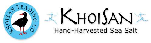 by Khoisan Trading Company