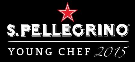 Youg Chef 2015